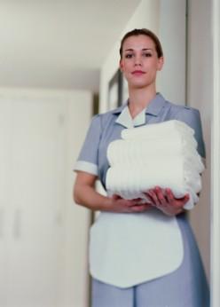 Recherche emploi femme de chambre en suisse