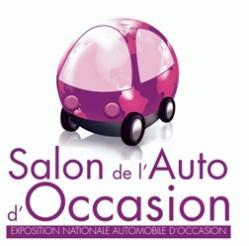 Salon de l auto d occasion un salon dans le salon for Salon de l occasion