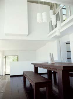 bailleur tat des lieux sortant et d p t de garantie. Black Bedroom Furniture Sets. Home Design Ideas