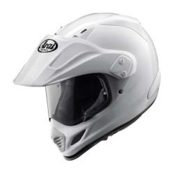 choisir le bon casque de moto et de scooter pour ne pas perdre la t te. Black Bedroom Furniture Sets. Home Design Ideas