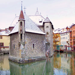 Immobilier annecy for Acheter une maison a annecy