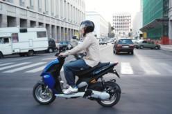 r ussir l 39 achat de votre scooter 50 cm3 d occasion. Black Bedroom Furniture Sets. Home Design Ideas