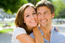 Comment reussir une premiere rencontre avec une femme