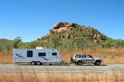 astuce n 5 comment mod rer le prix d une caravane. Black Bedroom Furniture Sets. Home Design Ideas