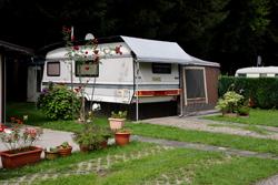 astuce n 14 comment inspecter l int rieur d une caravane les parois. Black Bedroom Furniture Sets. Home Design Ideas