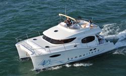 Remorque bateau atlas occasion