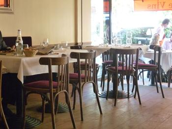 Les tables de l 39 t 2010 - Restaurant la table de francois troyes ...