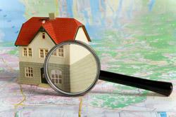 location immo nos conseils pour visiter un logement. Black Bedroom Furniture Sets. Home Design Ideas