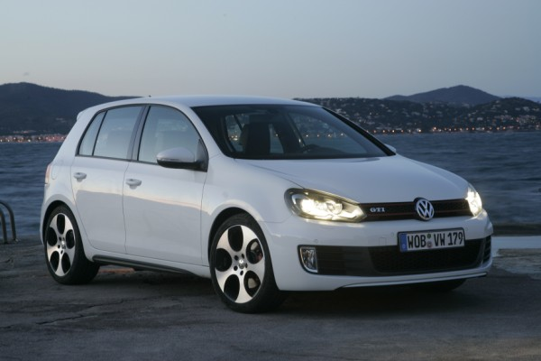 essai volkswagen golf vi gti 2009 plus s re plus. Black Bedroom Furniture Sets. Home Design Ideas