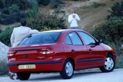 Fiche Occasion Renault M 233 Gane 1