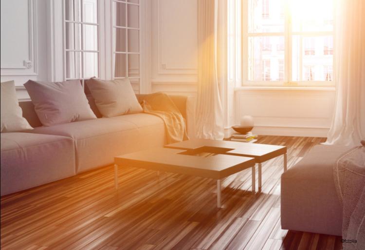 le home staging ou comment mieux vendre votre bien immobilier. Black Bedroom Furniture Sets. Home Design Ideas