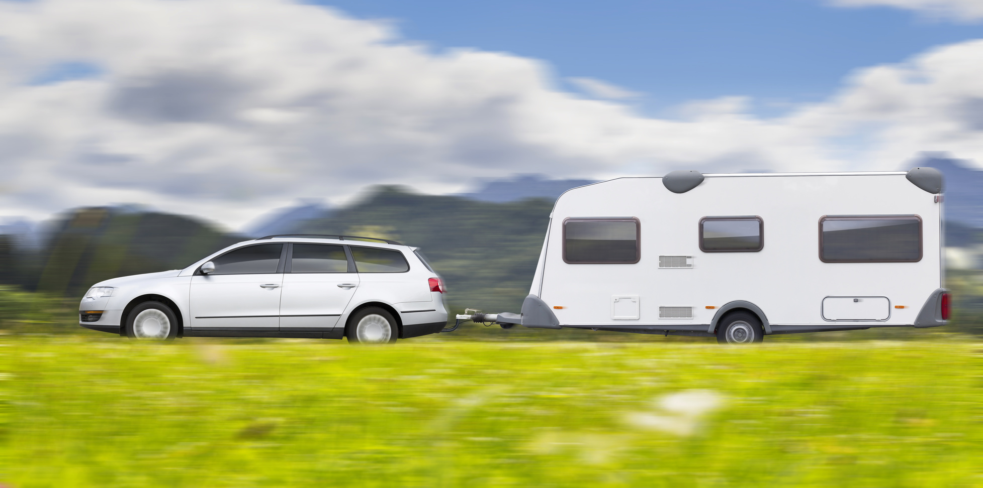 Les documents fournir l 39 acheteur de sa caravane for Salon de la caravane