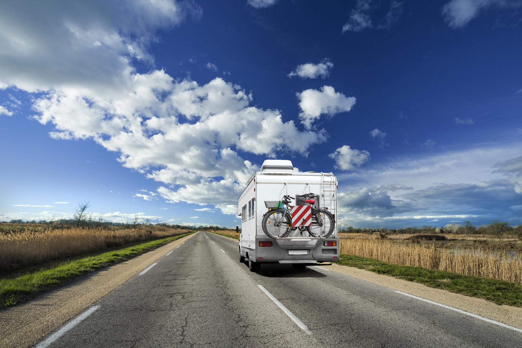 vendre son camping car ou sa caravane imprimer le. Black Bedroom Furniture Sets. Home Design Ideas