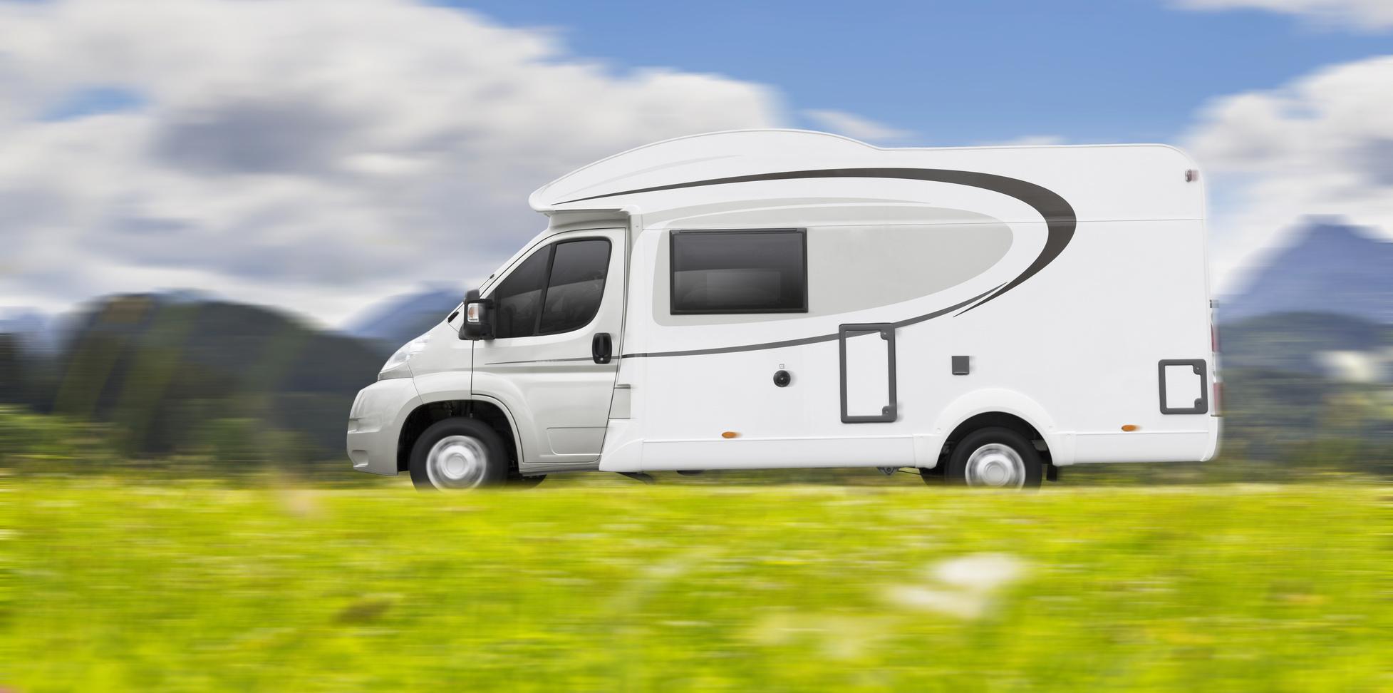 Les Documents 224 Fournir 224 L Acheteur De Son Camping Car