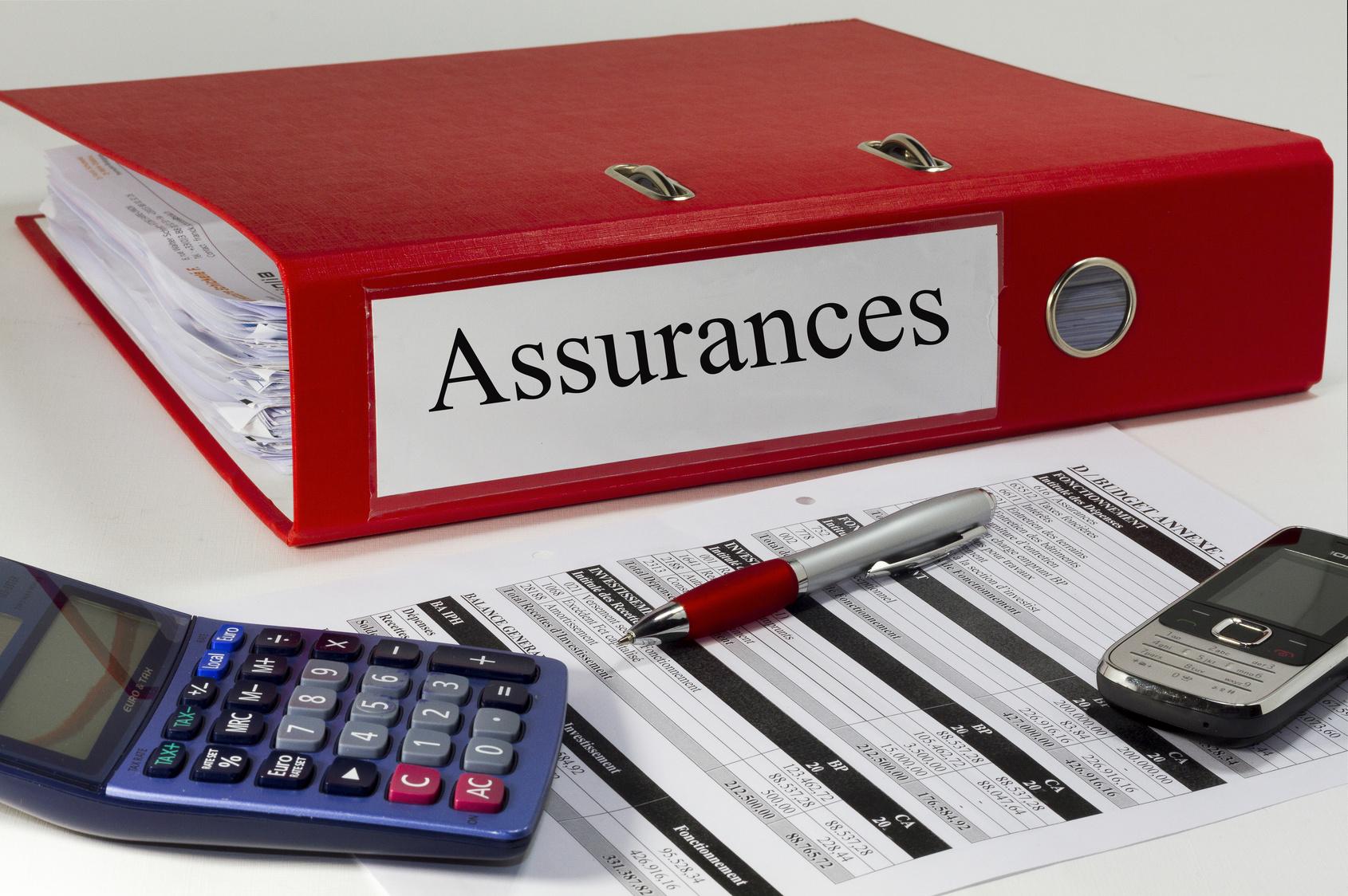 Pr venir votre assureur - Laposte assurance habitation ...