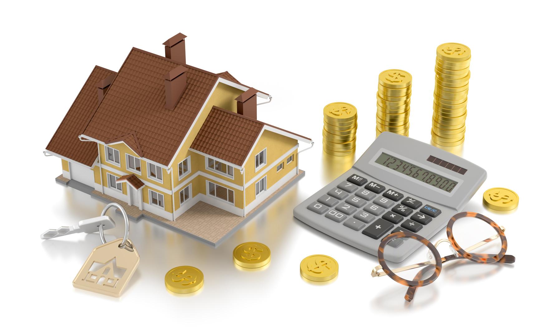 Comment louer son appartement sans passer par une agence for Louer par agence