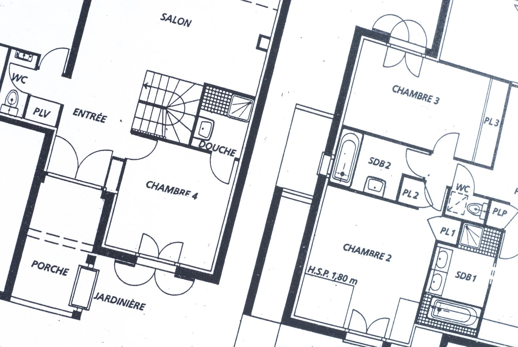 ou placer son poele a granule tracteur agricole. Black Bedroom Furniture Sets. Home Design Ideas