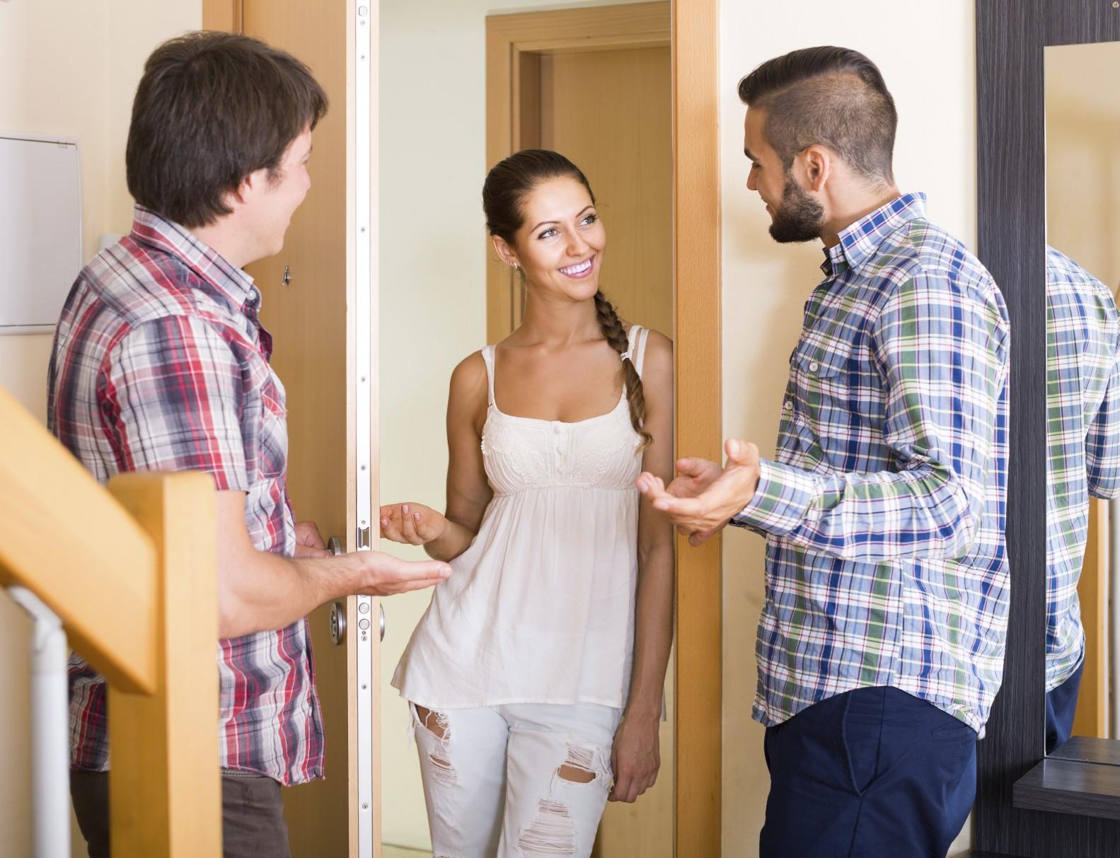 un bien en indivision peut entrainer le r glement d indemnit s. Black Bedroom Furniture Sets. Home Design Ideas