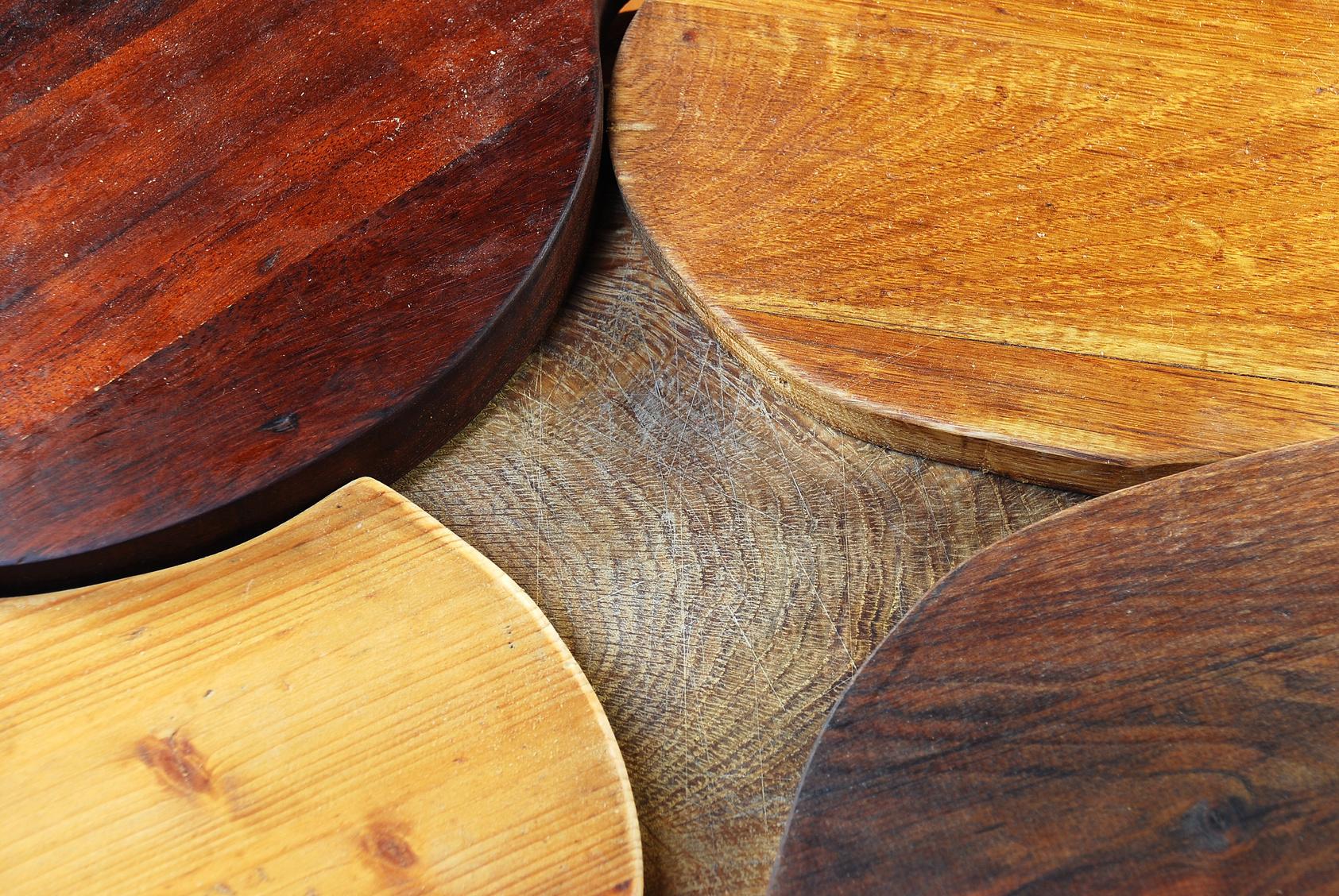Comment bien choisir votre bois de chauffage for Acacia bois de chauffage
