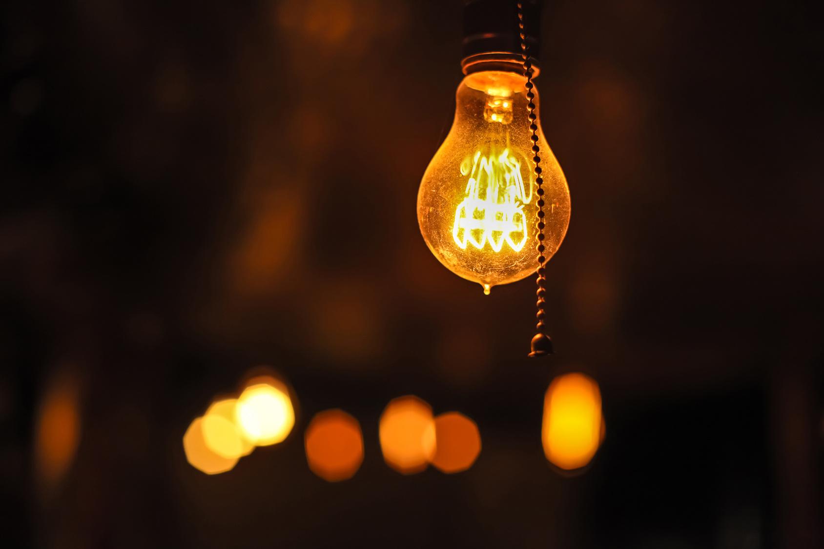 tout savoir sur les diff rents types d 39 ampoules. Black Bedroom Furniture Sets. Home Design Ideas