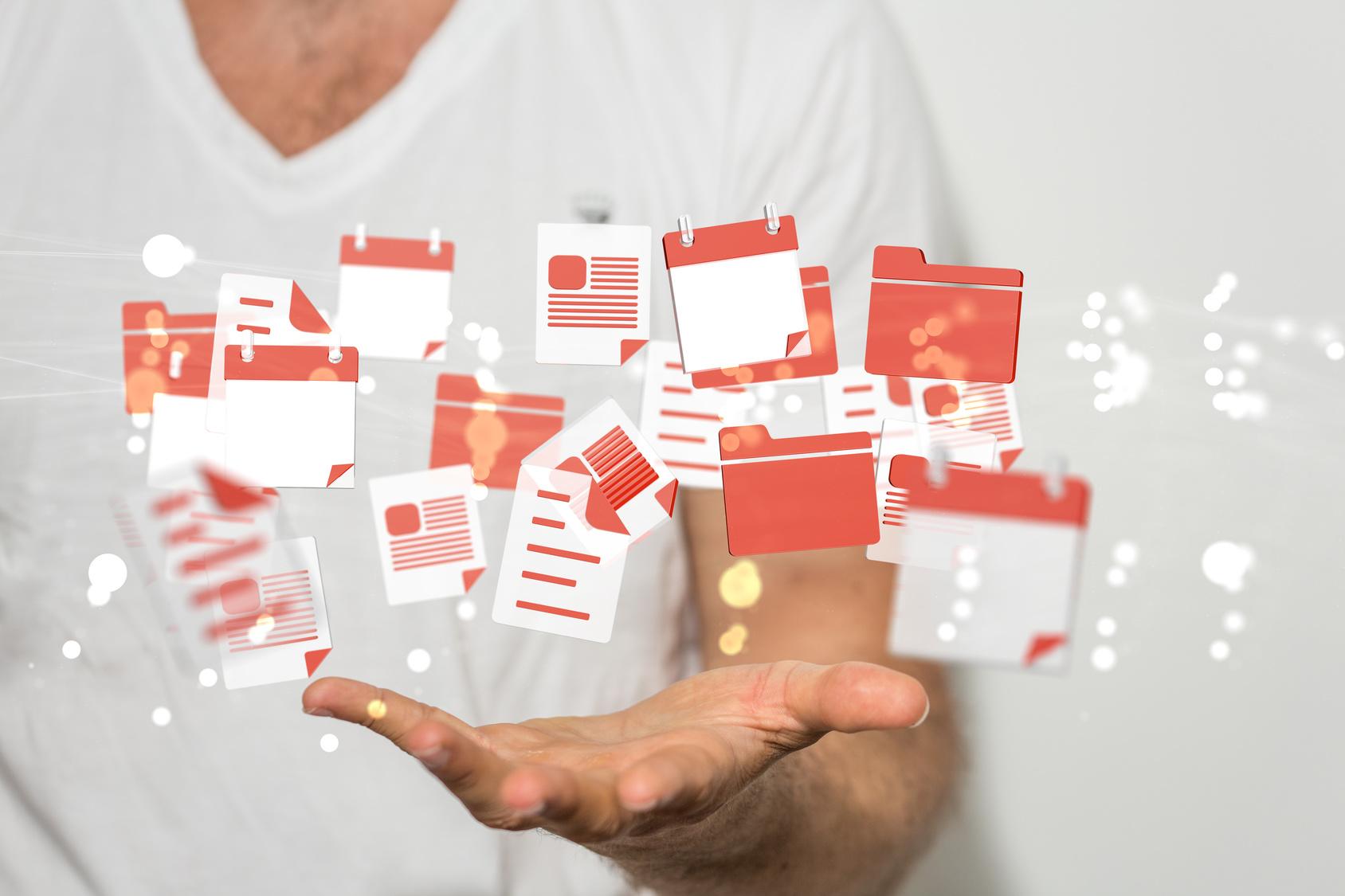 Lettre type l 39 exercice du droit de pr emption du locataire - Droit du locataire en cas de vente du logement ...