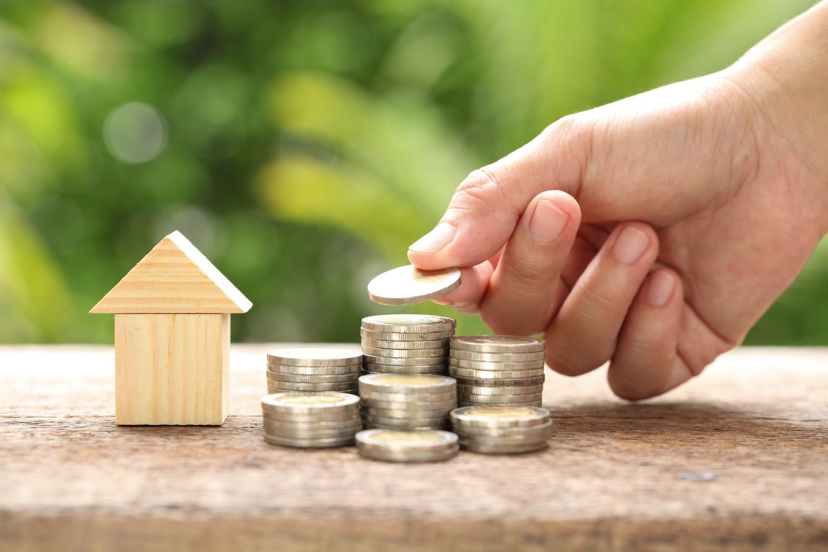 location un locataire doit s acquitter de la provision pour charges. Black Bedroom Furniture Sets. Home Design Ideas