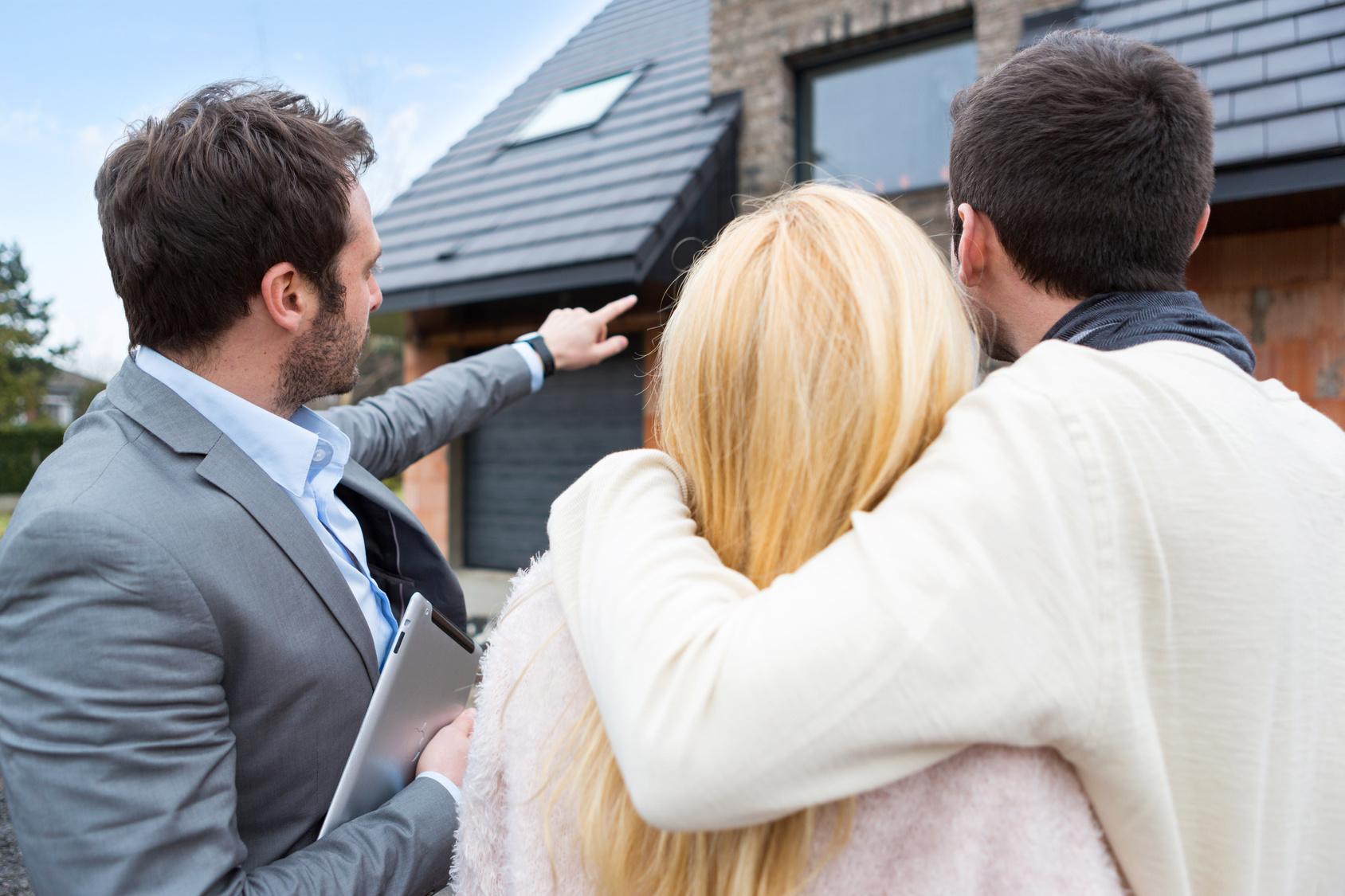 Propri taire bailleur comment faire visiter votre location - Obligation de faire visiter son appartement ...
