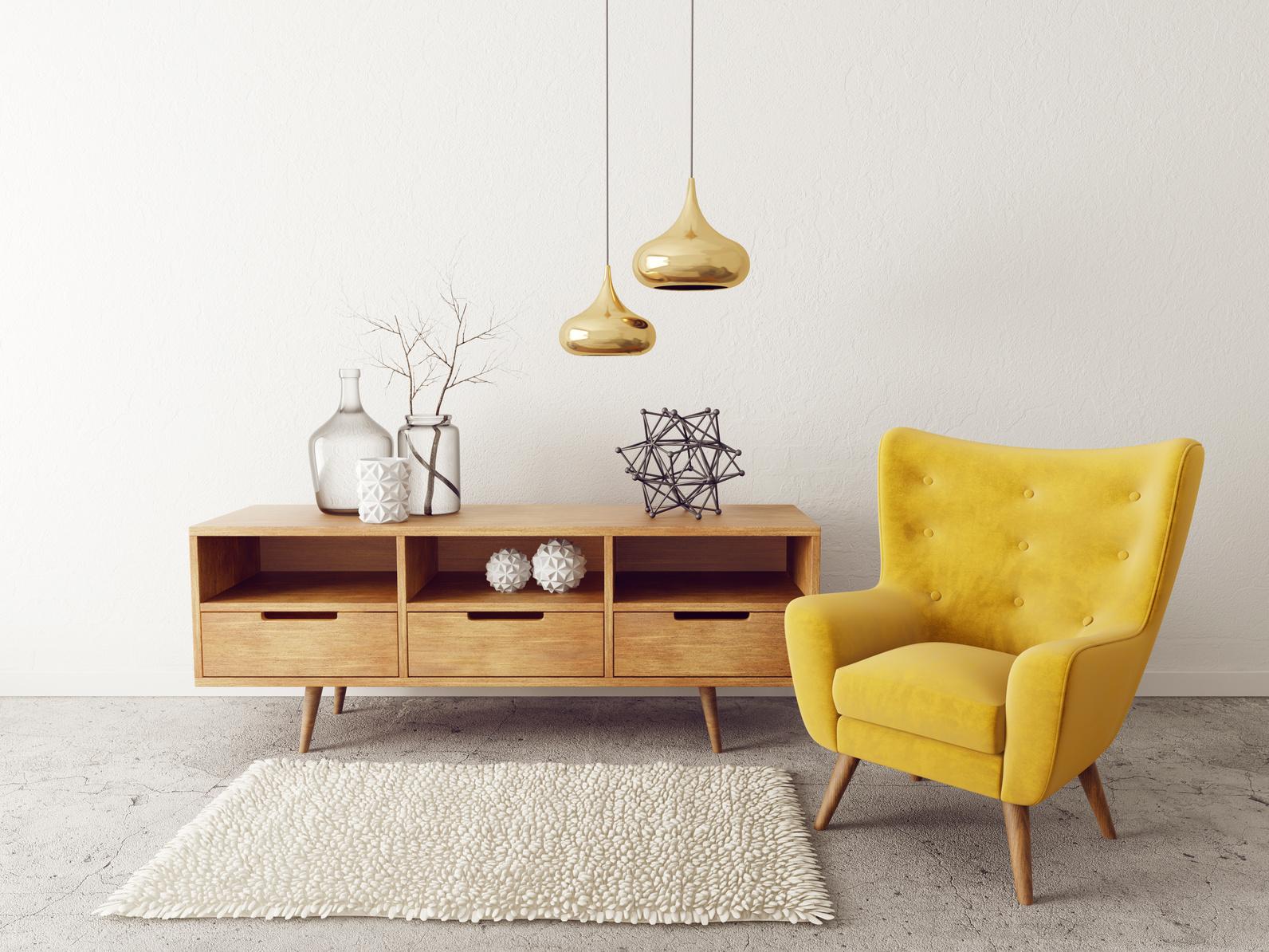 les objets vintages et tendances chiner en ligne. Black Bedroom Furniture Sets. Home Design Ideas