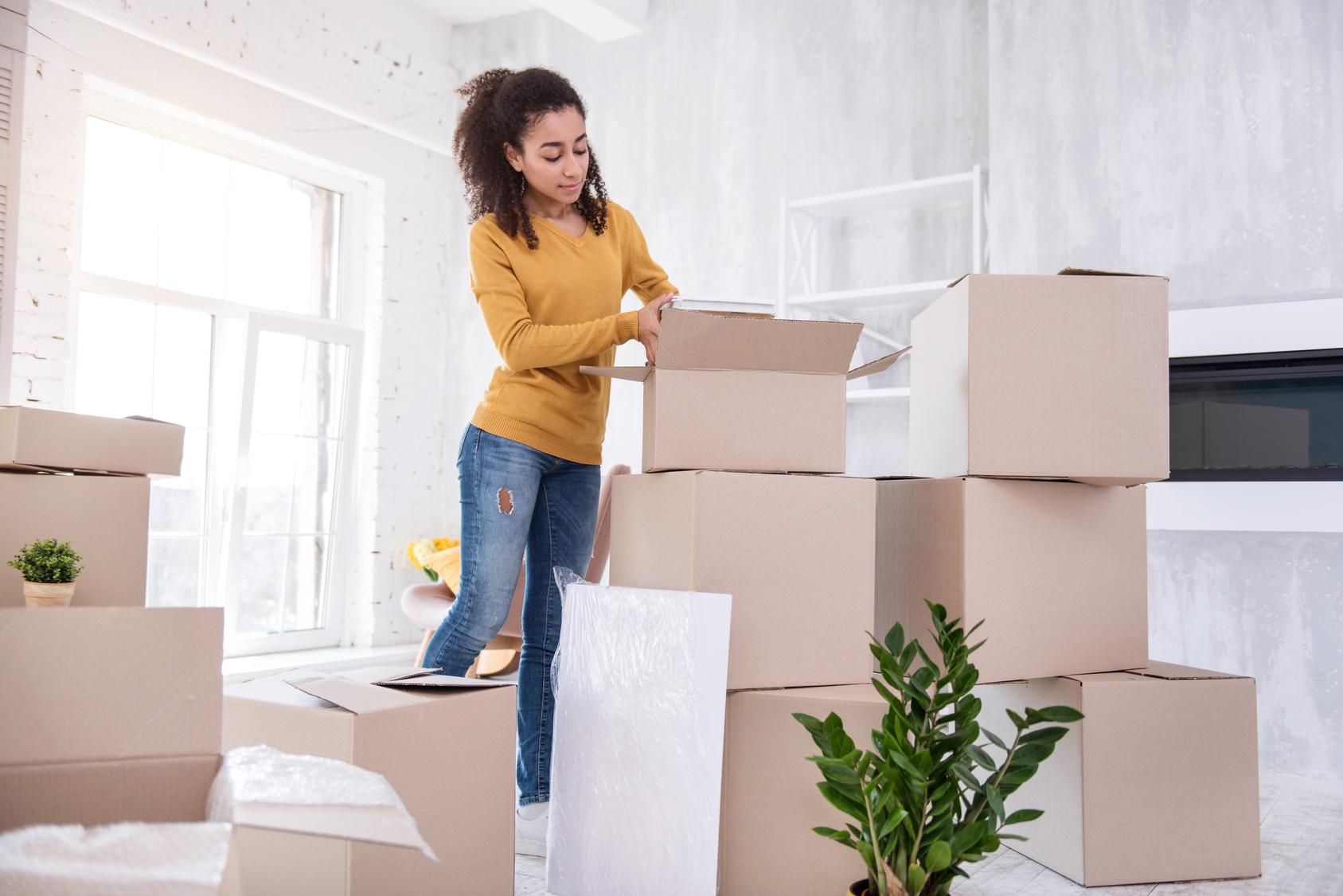 Edito 39 louer un appartement ou une maison 39 conseils et for Louer une maison ou un appartement