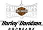 HARLEY DAVIDSON BORDEAUX