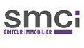 SMCI EDITEUR IMMOBILIER immobilier neuf Lyon