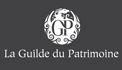 LA GUILDE DU PATRIMOINE immobilier neuf Marseille