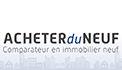 ACHETER DU NEUF 31 immobilier neuf Toulouse