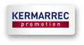 Kermarrec Promotion immobilier neuf RENNES