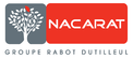 Nacarat immobilier neuf EURALILLE