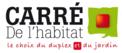 Le Carré de l'Habitat Besançon immobilier neuf BESANCON