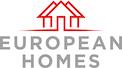 European Homes immobilier neuf PARIS 01ER ARRONDISSEMENT