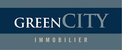 Green City Immobilier immobilier neuf TOULOUSE