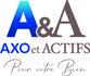 AXO ET ACTIFS