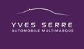YVES SERRE AUTOMOBILES