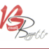 AUTOMOBILES BENOIT / BOZZETTO