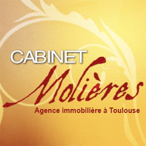 Agence molieres agence immobili re toulouse 31000 for Agence immobiliere 31