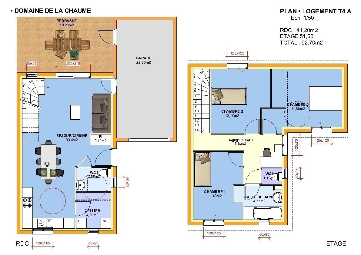 cheap maison neuve frais notaire fournir peu important alternative au plus modes mme si vous. Black Bedroom Furniture Sets. Home Design Ideas