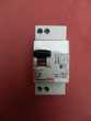 07850 DISJONCTEUR DIFFERENTIEL DXN 1P+N 10A 300 mA AC 230V 28 Vouel (02)