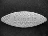 1000 Lamellos d'assemblage 50 Cagnes-sur-Mer (06)