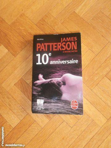 10ème anniversaire (7) 4 Tours (37)