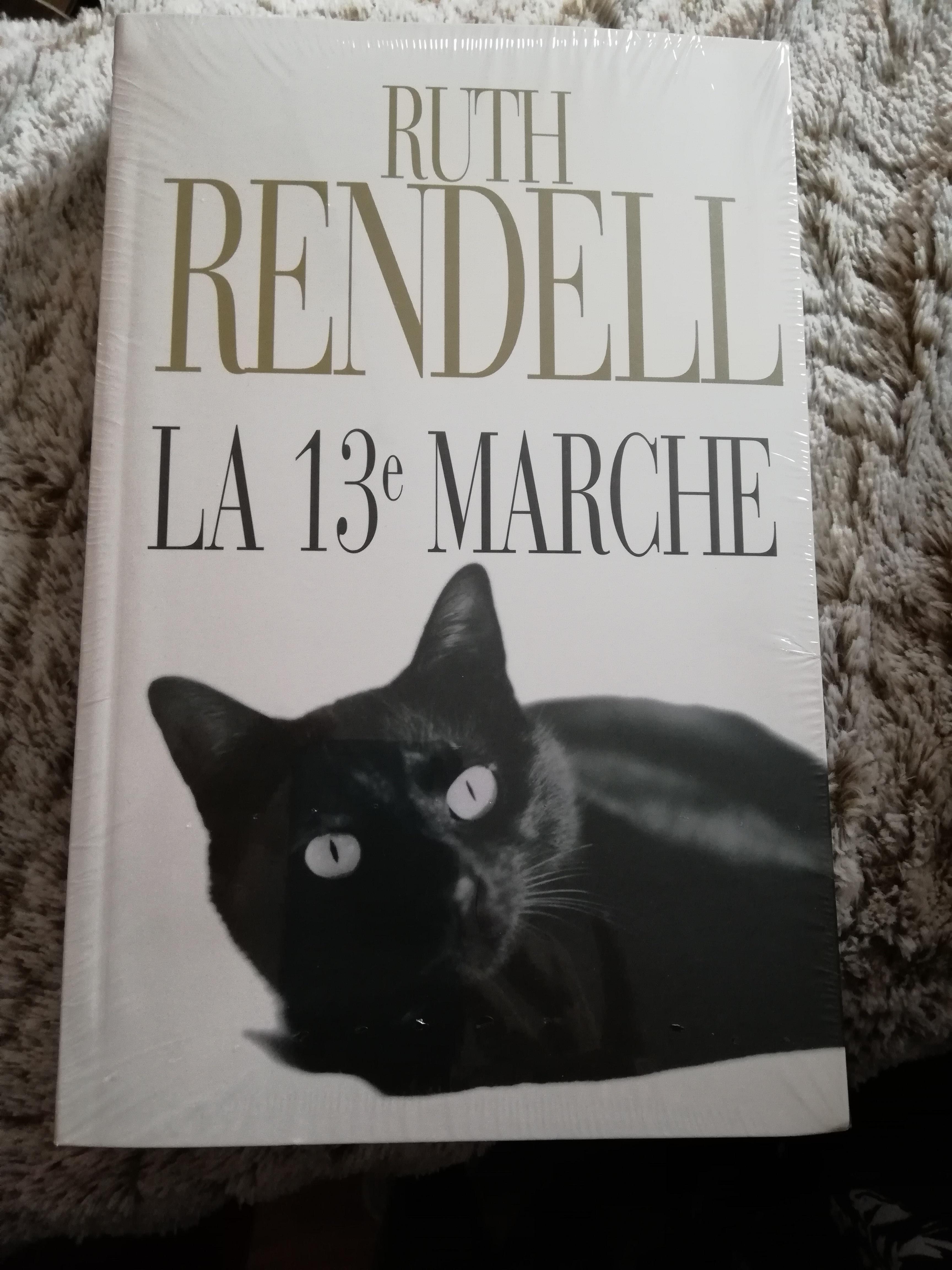 La 13ème marche . 20 Asnières-sur-Seine (92)