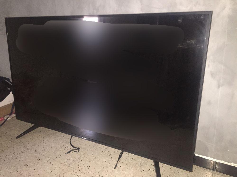 tv led 163cm 4K wifi hysense 300 Vitrolles (13)