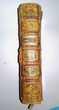 """1732 Nouvelle Edition , """"De la manière ,Publié A Paris, Livres et BD"""