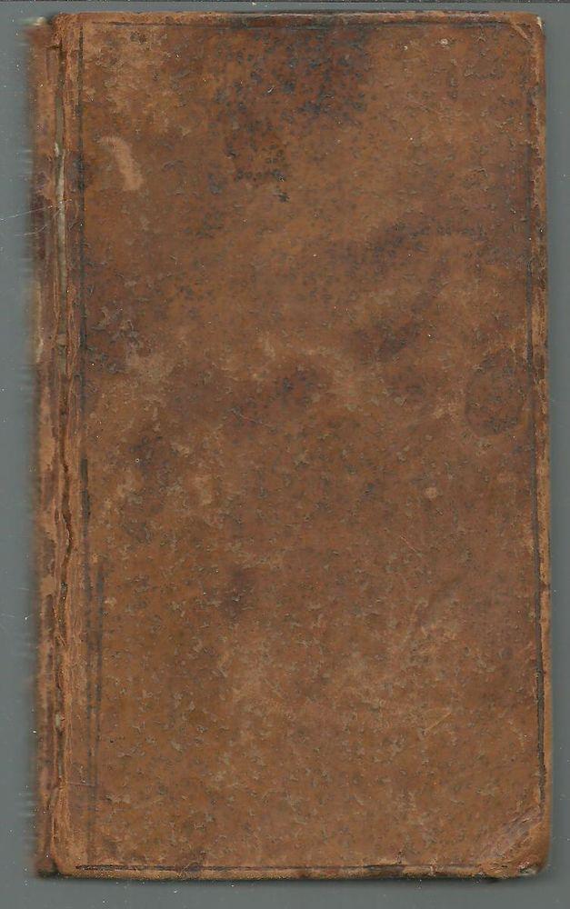 1750 Tome 2 L'anti LUCRECE par le Cardinal de POLIGNAC Livres et BD